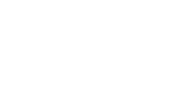 Video Tax News